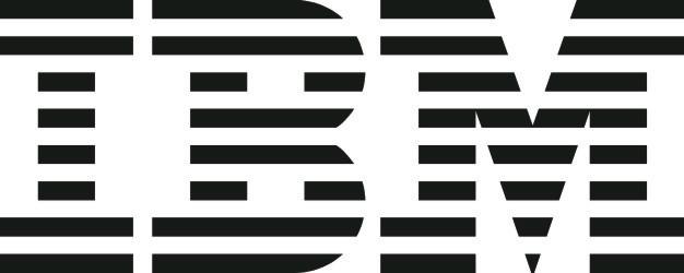 IBM 研制新型超级计算机或将用电子血液
